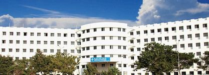 South Malda College