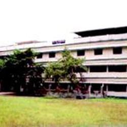 Siliguri Mahila Mahavidyalaya