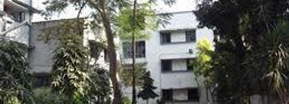Sarojini Naidu College For Women
