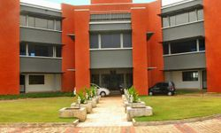 SNES Institute of Management Studies And Research