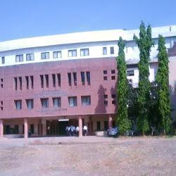 SNJB's Shriman Suresh Dada Jain College of Pharmacy