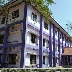 SNM Training College