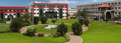 SNS College of Technology