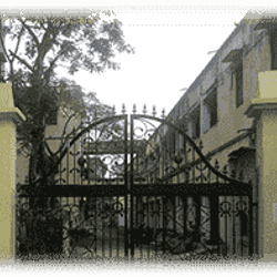 Swami Niswambalananda Girls' College