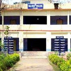 Gobinda Prasad Mahavidyalaya