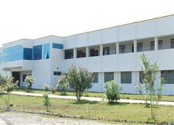 SRG Engineering College