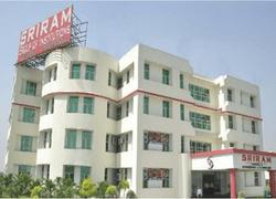 SRIRAM Group of Institutions