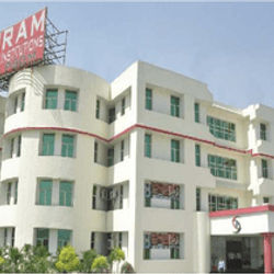 SRIRAM Group of Institutions