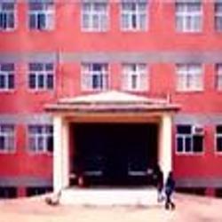 Sri Ram Institute of Teacher Education