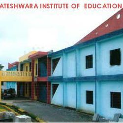 Sri Venkateshwara Institute of Education