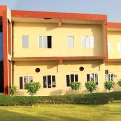 SRM College of Education