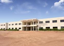 SR International Institute of Technology