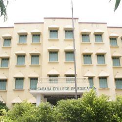 Sri Sarada College of Education