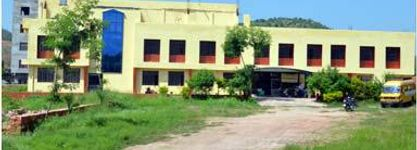 S.S. College of Education