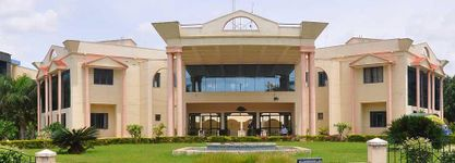 Sri Siddhartha Institute of Management Studies