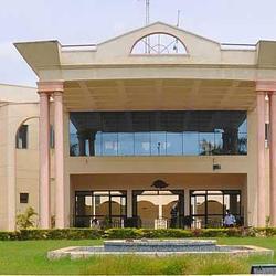 Sri Siddhartha Institute of Management Studies