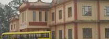 Shri Sardari Lal College of Education