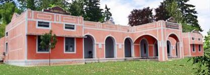 Sri Sarada Niketan College of Science for Women