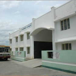 Star College of Education