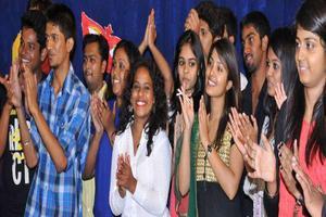 VCSHC - Student