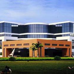 Shri Sathya Sai Medical College and Research Institute