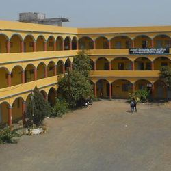 Swami Vivekanand College of Professional Studies