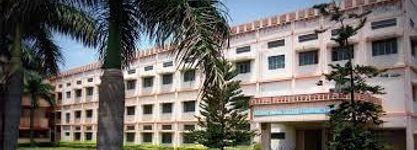 S B Patil Dental College And Hospital