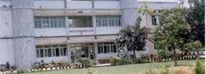 S D College of Management Studies
