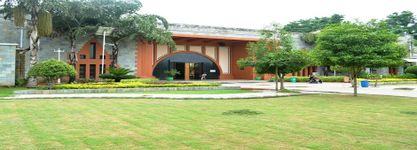 S K Patel College Of Pharmaceutical Education & Research