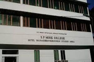 SPMC - Primary