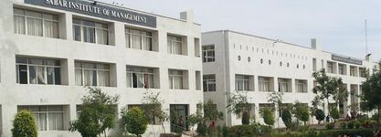 Sabar Institute of Management
