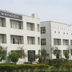 Sabar Institute of Management