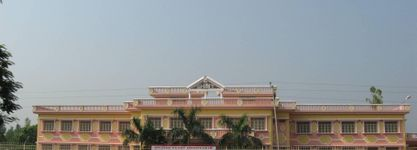 Sacred Heart Institute Of Management & Technology
