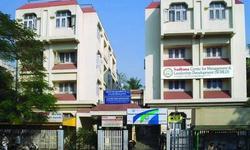 Sadhana Centre for Management and Leadership Development