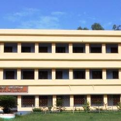 Sagar Mahavidyalaya