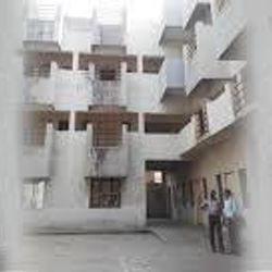 Sahu Ram Narayan Murlimanohar State Ayurvedic College and Hospital