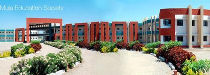 Sahyadri Institute of Management Studies