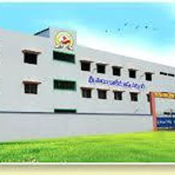 Sai College Of Nursing