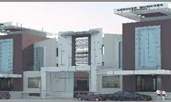Sai Ram Institute of Business & Management Studies