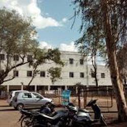 Saifia College of Education