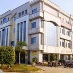 Sainath School & College Of Nursing