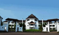 Saintgits College of Engineering