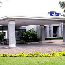 Sakthi Institute Of Information And Management Studies