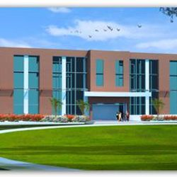 Salem College of Engineering and Technology
