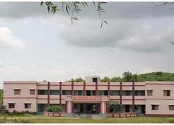 Saltora B.Ed College