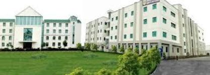 Samalkha Group of Institutions