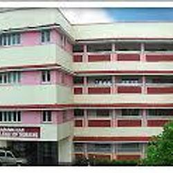 Samaritan College of Nursing