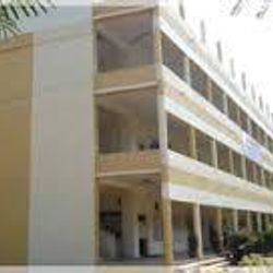 Samata College