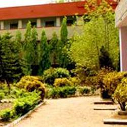 Sambhunath College