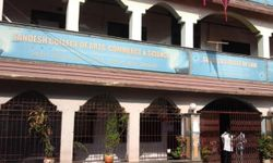 Sandesh College of Arts Commerce & Science